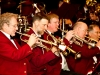 10-let-the-trumpets-sound