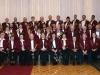 5-eycb-in-2008