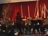 6-performing-momiji-centre-fundraiser