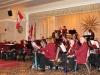 9-2012-christmas-concert