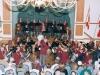 Band-at-Blue-Danube