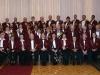 EYCB May 2008