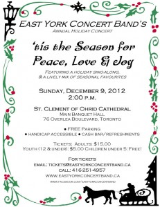 2012christmasconcertflyer