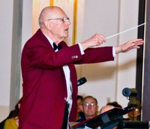 Conductor-Ernie-Walker